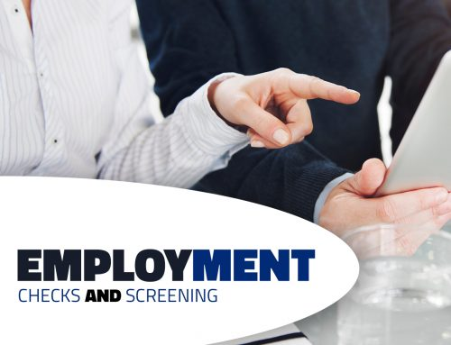 Eminence of Pre Employment Screening and Employement Checks