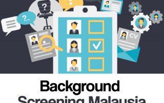 Background-Screening-Malaysia